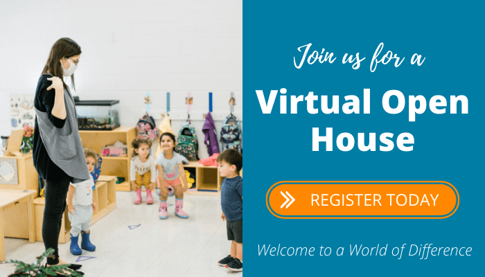 Virtual Open House - 700 x 400.png